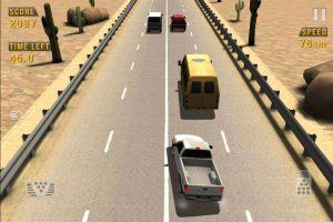 Traffic Racer 2021 APK Free Download (Latest Version) 1