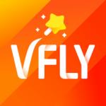 Download VFly Pro Premium APK