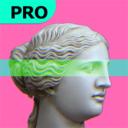 Vaporgram Pro 6.4.5 APK Free Download