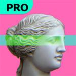 Download Vaporgram Pro 6.4.5 APK