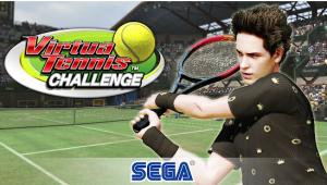 Virtua Tennis Challenge 1.4.5 APK Free Download 4
