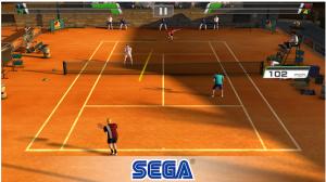Virtua Tennis Challenge 1.4.5 APK Free Download 3