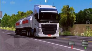 World Truck Driving Simulator v1.187 APK Free Download (Mod Money) 1