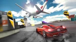 Download Extreme Car Driving Simulator v5.2.7 [Mod Money] APK Free 2