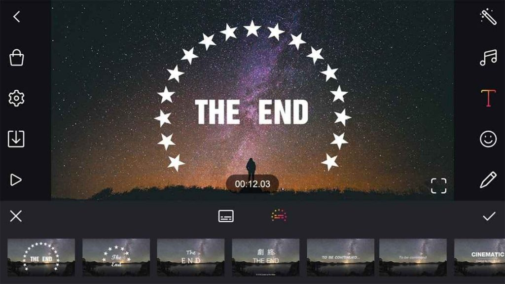 Film Maker Pro Free Movie Maker & Video Editor 2.9.6.6 APK Free Download 3