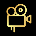 Filmmaker app for free download