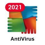 Free Download AVG Antivirus Pro 2021 APK.jpg