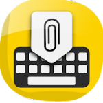 Free Download AutoSnap The Keyboard App Assistant 1.0 APK