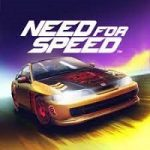 Free Download Need for Speed No Limits v4.9.1 Mod APK