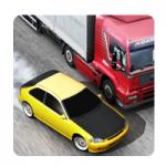 Free Download Traffic Racer 2021 APK