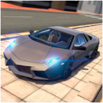 Free download Extreme Car Driving Simulator v5.2.7 [Mod Money] APK