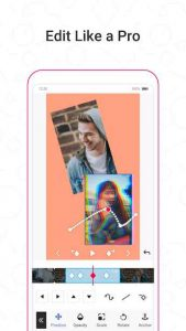 Funimate 11.9.1 APK for Android Free Download 2