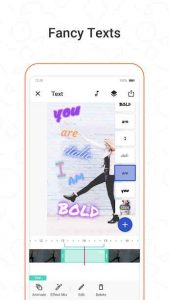 Funimate 11.9.1 APK for Android Free Download 3