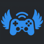 Game Booster Free Power GFX Lag Fix 66 APK Free Download