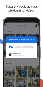 Google Photos 5.47.0.380247828 APK for Android Free Download 3