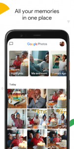 Google Photos 5.47.0.380247828 APK for Android Free Download 1