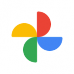 Google Photos apk for Android TV