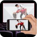 HD Video Projector Simulator 1.0 APK Free Download