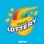 Illinois Lottery 1.12.0 APK free download