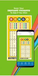 Illinois Lottery 1.12.0 APK Free Download 2