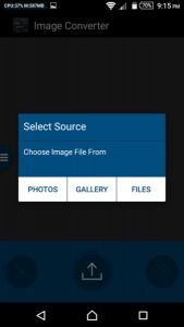 Image Converter Pro 9.0.10 APK for Android Free Download 3