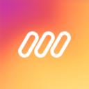Video Stories Editor APP for Instagram APK Free Download