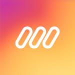 Instagram story video editor