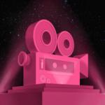 Intro Maker Music Intro Video Editor VIP