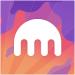 Kraken - Buy Bitcoin & Crypto 1.5.2 APK Free Download