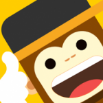 Ling App Learn Languages 60+ 3.4.0 APK Free Download