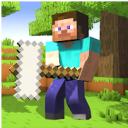 Craftsman – Mastercraft Survival APK Free Download