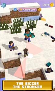 Craftsman – Mastercraft Survival APK Free Download 2