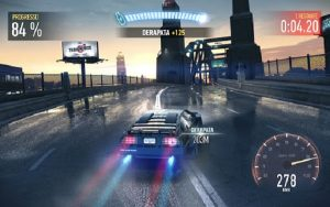 Need for Speed: No Limits v4.9.1 Mod APK Free Download 1