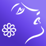 Perfect365 One-Tap Makeover APK free download