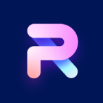 PhotoRoom – Remove Background & Create Pro Photos 2.0.0 APK Free Download