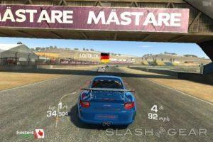 Real Racing 3 9.4.0 APK Free Download (MOD, Money/Gold) 3