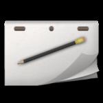 RoughAnimator 2.05 APK free download