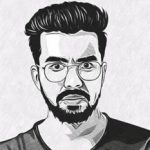 Sketch Camera FULL 1.26 [Unlocked] APK free download
