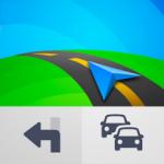 Sygic GPS Navigation 2021 Offline APK