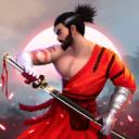 Takashi Ninja Warrior 2.3.21 APK Free Download