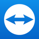 TeamViewer for Remote Control 15.19.96 APK free download