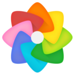 Toolwiz Photos Prisma Filters Premium 11.11 APK Free Download
