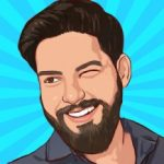 ToonApp AI Cartoon Photo Editor, Cartoon Yourself 1.0.44 APK free download