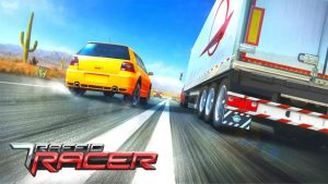 Traffic Racer 2021 APK Free Download (Latest Version) 3