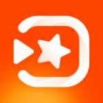 Video Editor app download