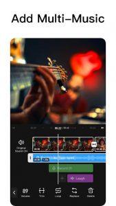VivaVideo Video Editor & Video Maker 8.9.6 APK Free Download 3