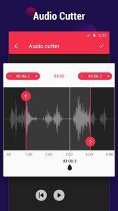 Video To MP3 Converter – MP3 Cutter & Merger Premium 1.5.5.1 APK Download 1