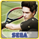 Virtua Tennis Challenge 1.4.5 APK Free Download