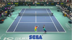 Virtua Tennis Challenge 1.4.5 APK Free Download 2