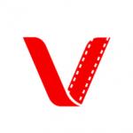 Vlog Star Premium APK Free download